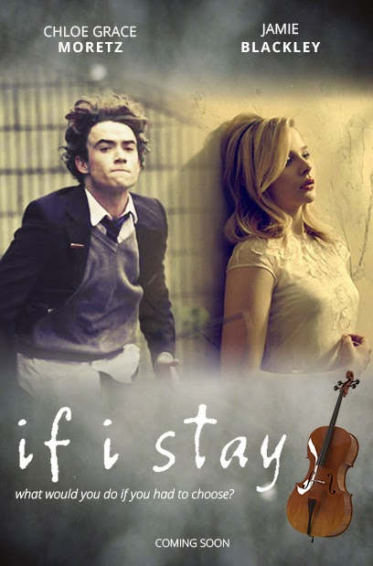 if i stay full movie free watch online